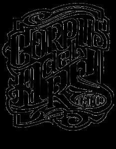 Corpus del Ars | CDA Tattoo